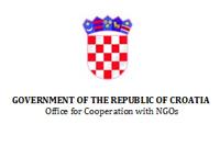 Ured za udruge Vlada Republike Hrvatske